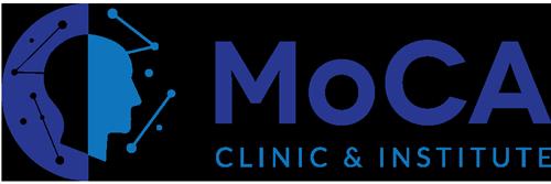 MoCA Clinic & Institute
